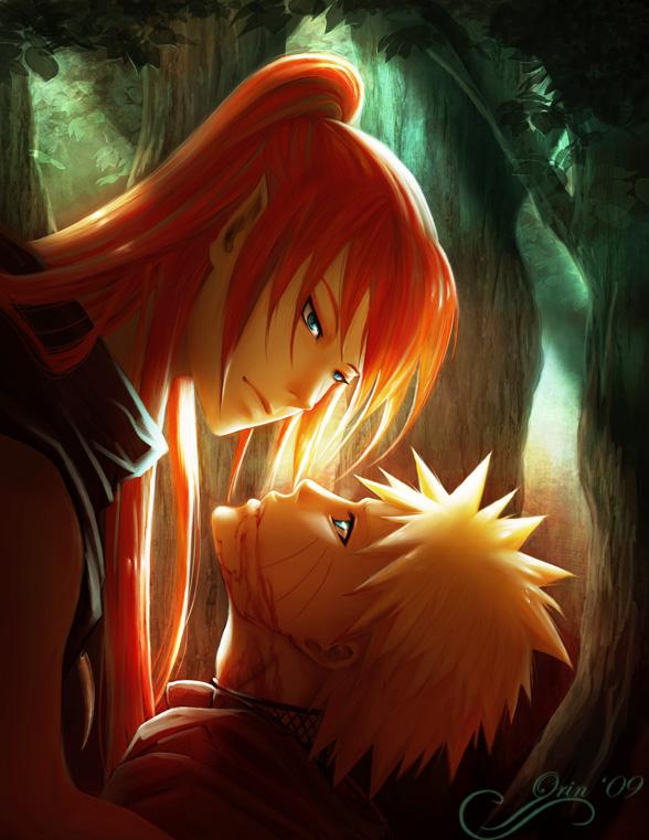 naruto image 333795 zerochan anime image board