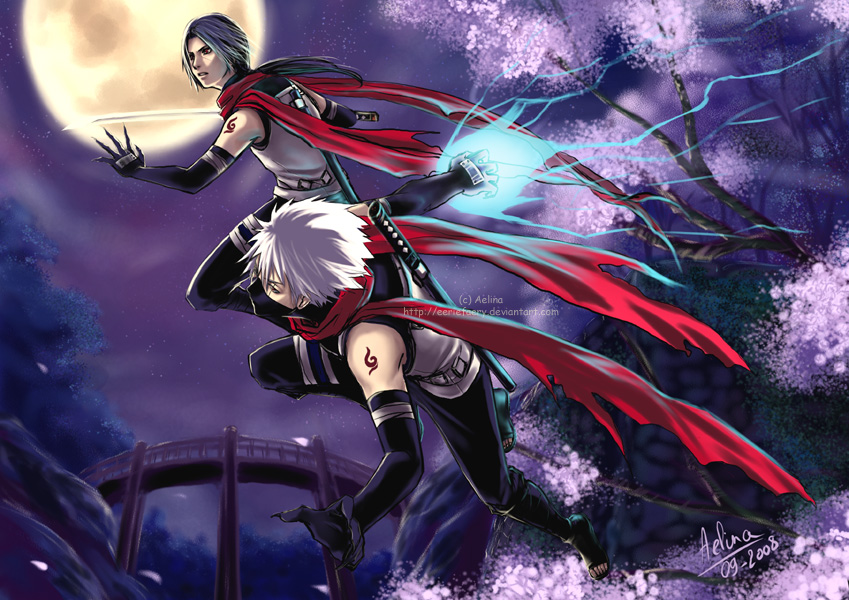 Eeriefaery Zerochan Anime Image Board