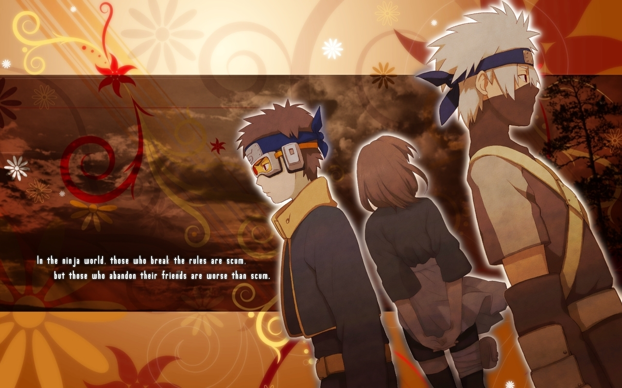 Must see Wallpaper Naruto Quotes - NARUTO  Trends_689581.jpg