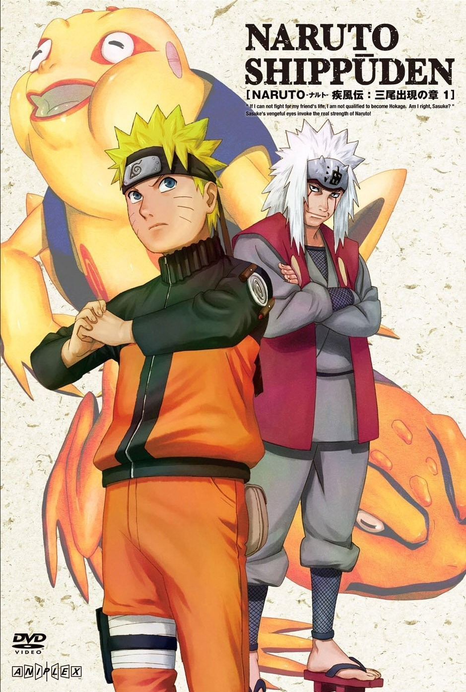 naruto black dating site Guided by the spirit demon within him, orphaned naruto learns to harness his  powers as a ninja in this anime  director: hayato date  konohamaru, the  grandson of the leaf village's third hokage, shows up at the chunin exam site.