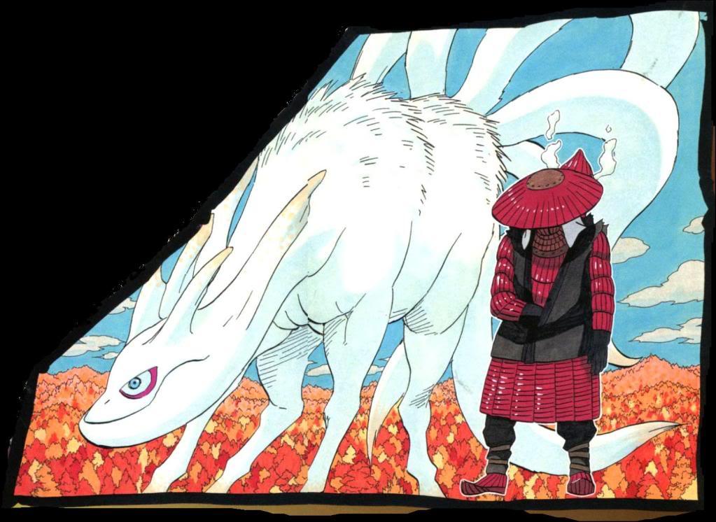 naruto image 361084 zerochan anime image board