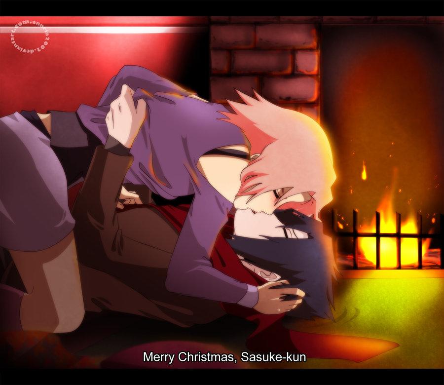 NARUTO - Zerochan Anime Image Board