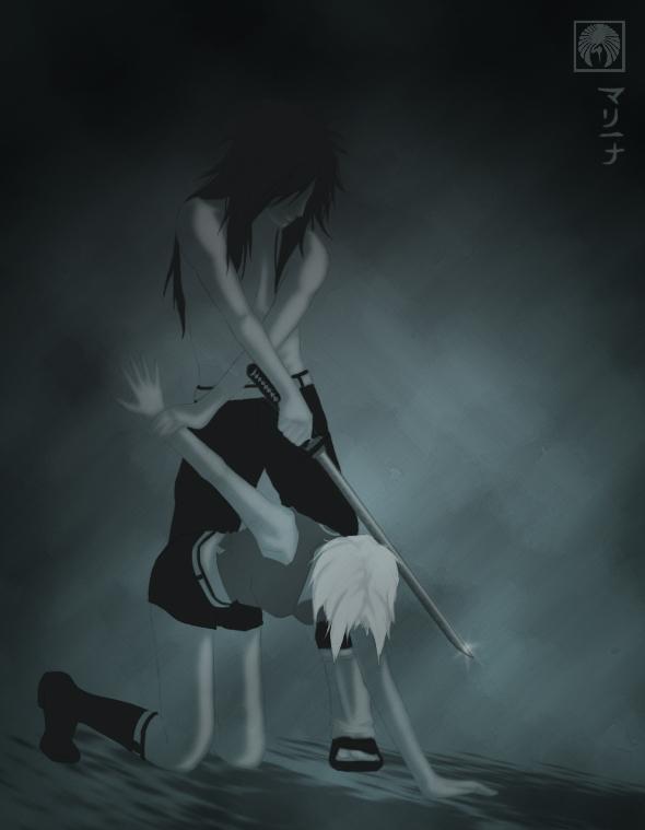 NARUTO Image #393495 - Zerochan Anime Image Board