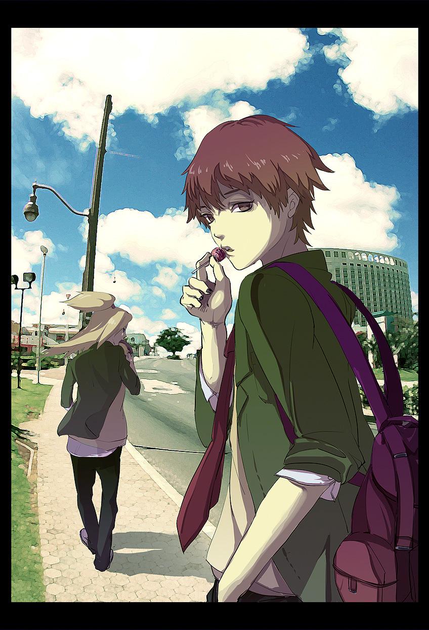 Toki-wa - Zerochan Anime Image Board