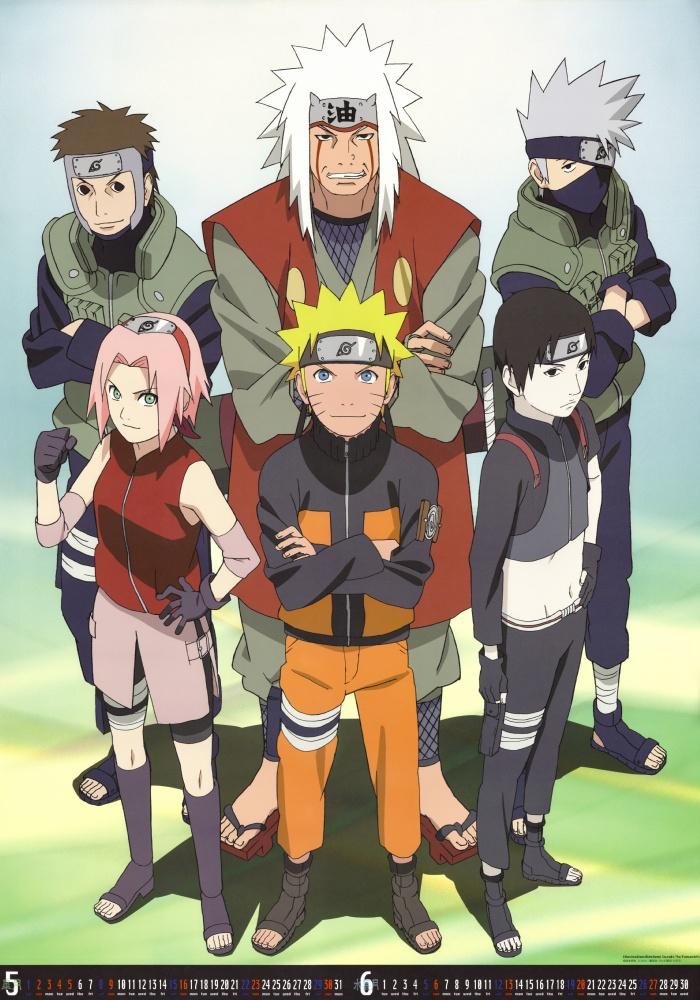 Jiraiya Naruto Mobile Wallpaper Page 2 Zerochan Anime