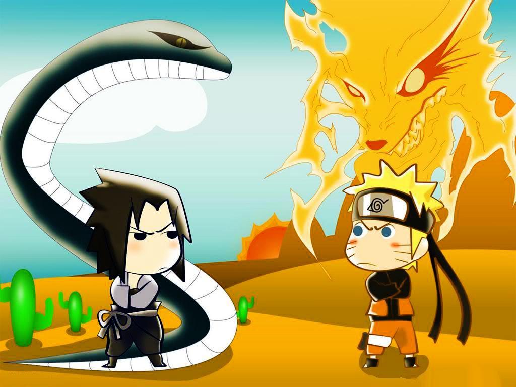 Naruto Wallpaper 570545 Zerochan Anime Image Board