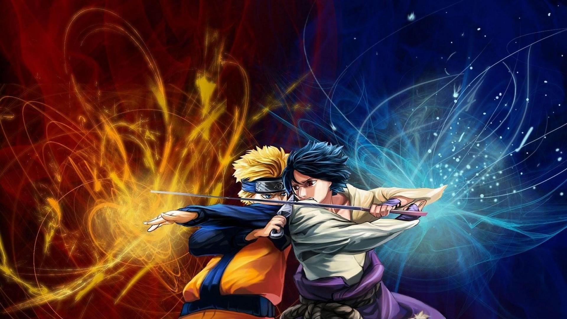 naruto hd wallpaper #647232 - zerochan anime image board
