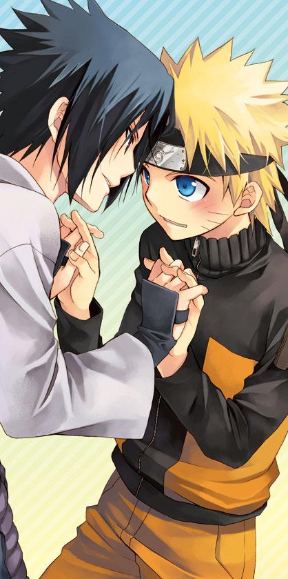 NARUTO Image #680799 - Zerochan Anime Image Board