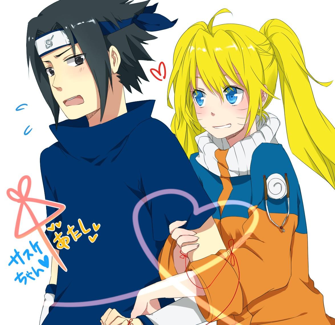 Mission together with Naruto Manga 403 15 also Indra Vs Ashura Boruto Facts Adara Vs Hashirama Sasuke Vsnaruto The 14447104 further studio Wyeth further 3. on naruto boruto