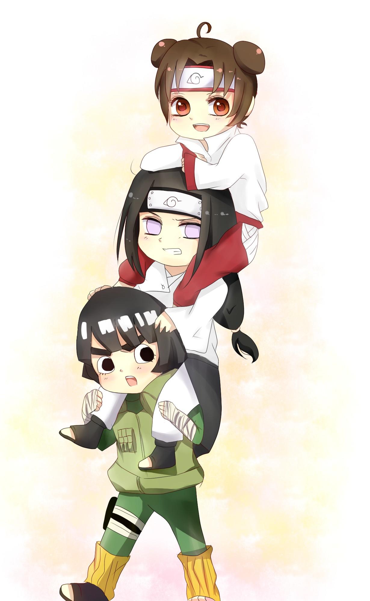 2013 New Children Panties child Anime Naruto Shorts baby