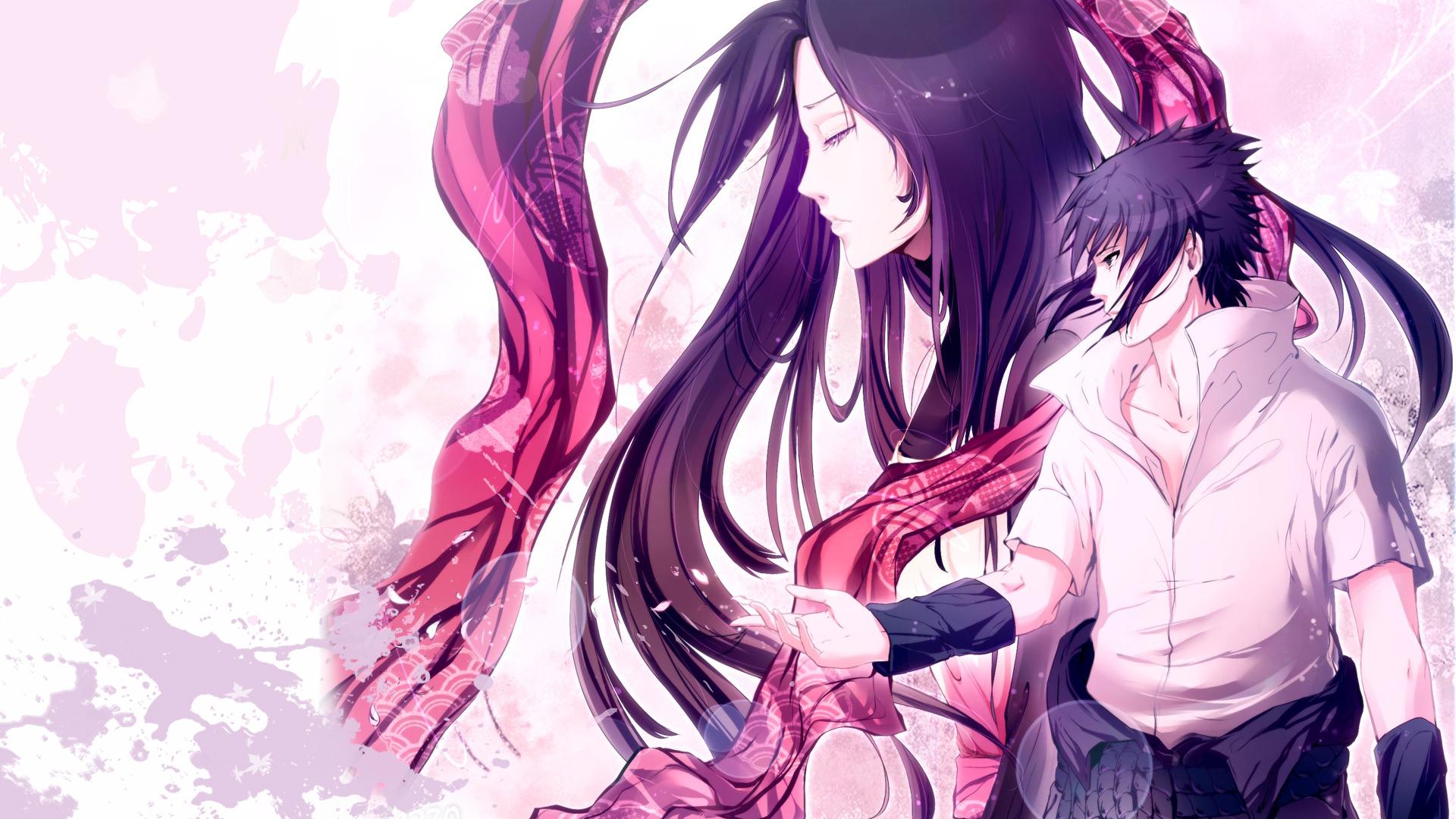 Uchiha sasuke hd wallpaper zerochan anime image board naruto download naruto image voltagebd Gallery