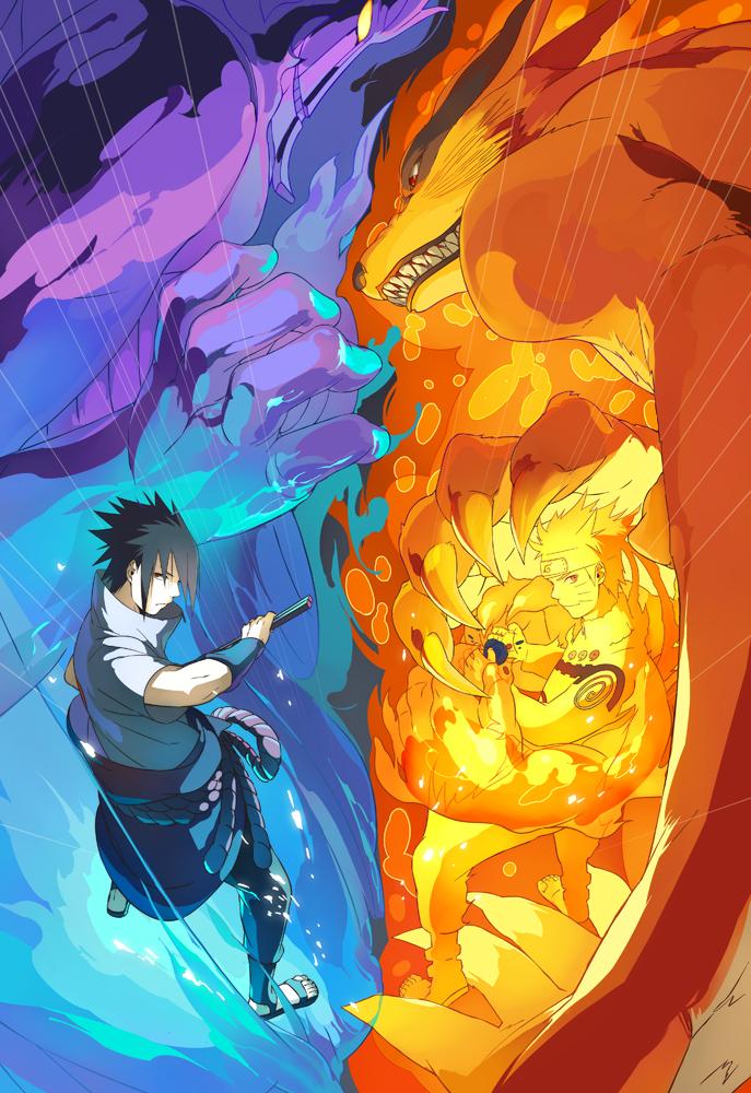 Susano'o (NARUTO) - Zerochan Anime Image Board
