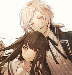 NORN9 ~Norn + Nonette~