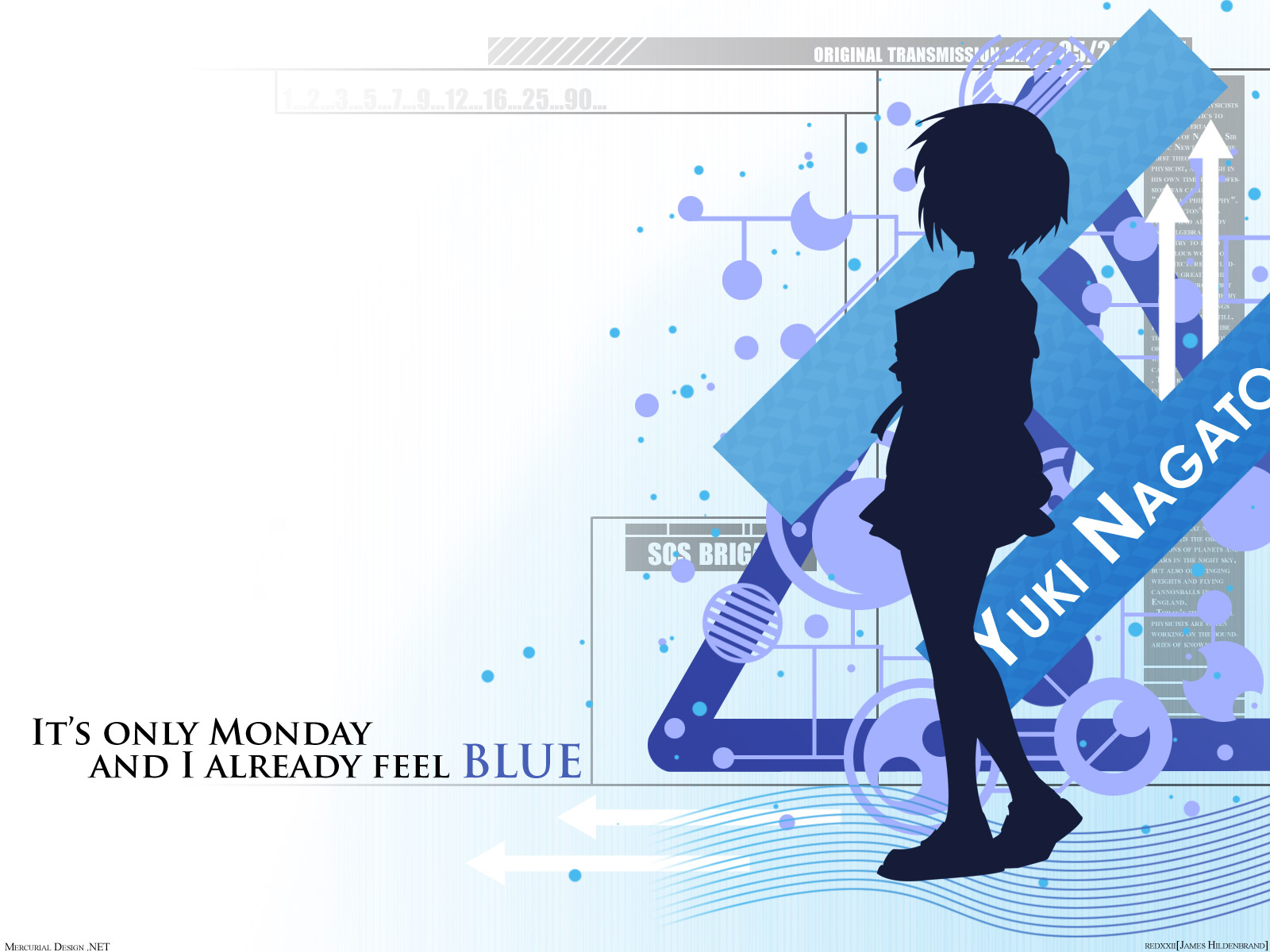 Nagato Yuki Wallpaper Page 8 Zerochan Anime Image Board