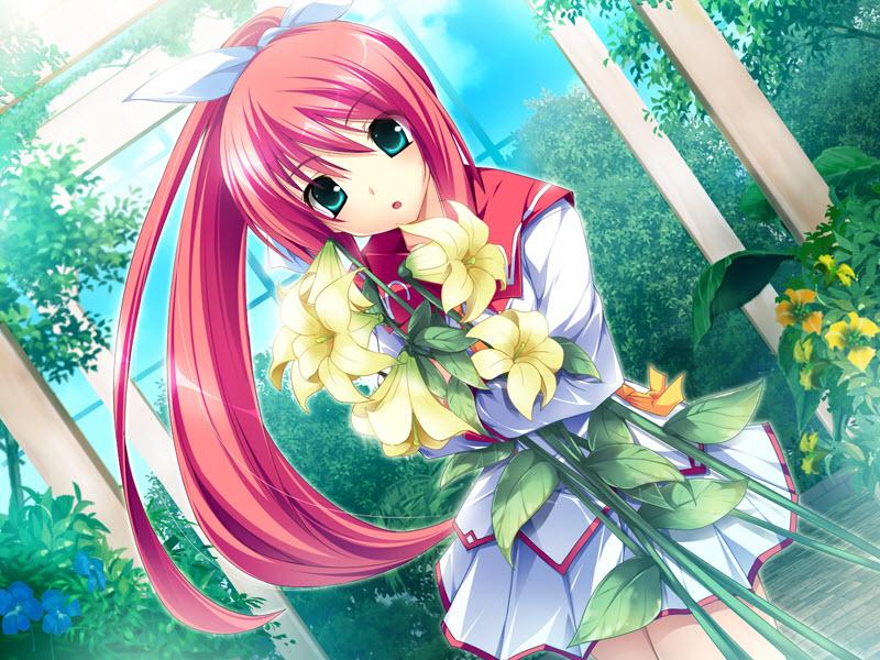 Miyakoの画像 p1_35