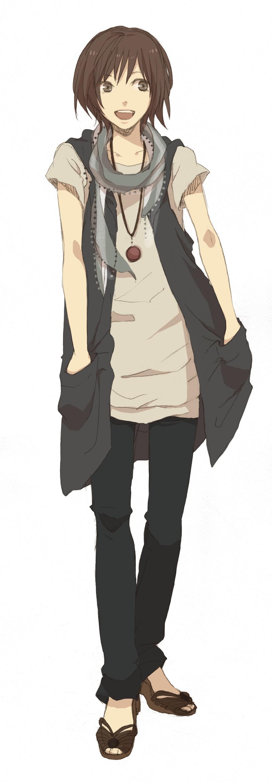 Nagita/#572442 - Zerochan