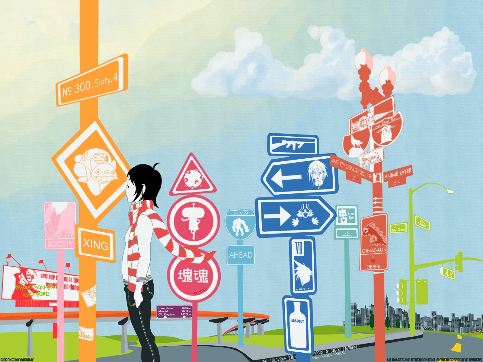 Nakamura Yuusuke Wallpaper Zerochan Anime Image Board