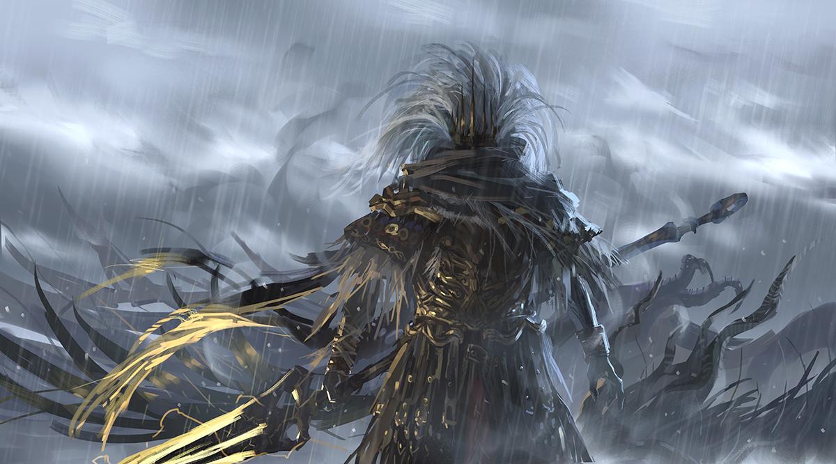 Nameless King Dark Souls Image 2137177 Zerochan Anime Image
