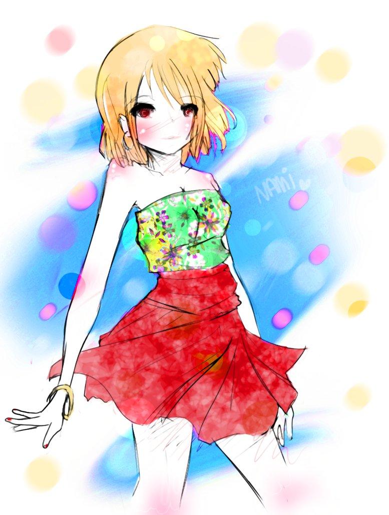 Nami one piece page 4 of 24 zerochan anime image board - Image one piece nami ...
