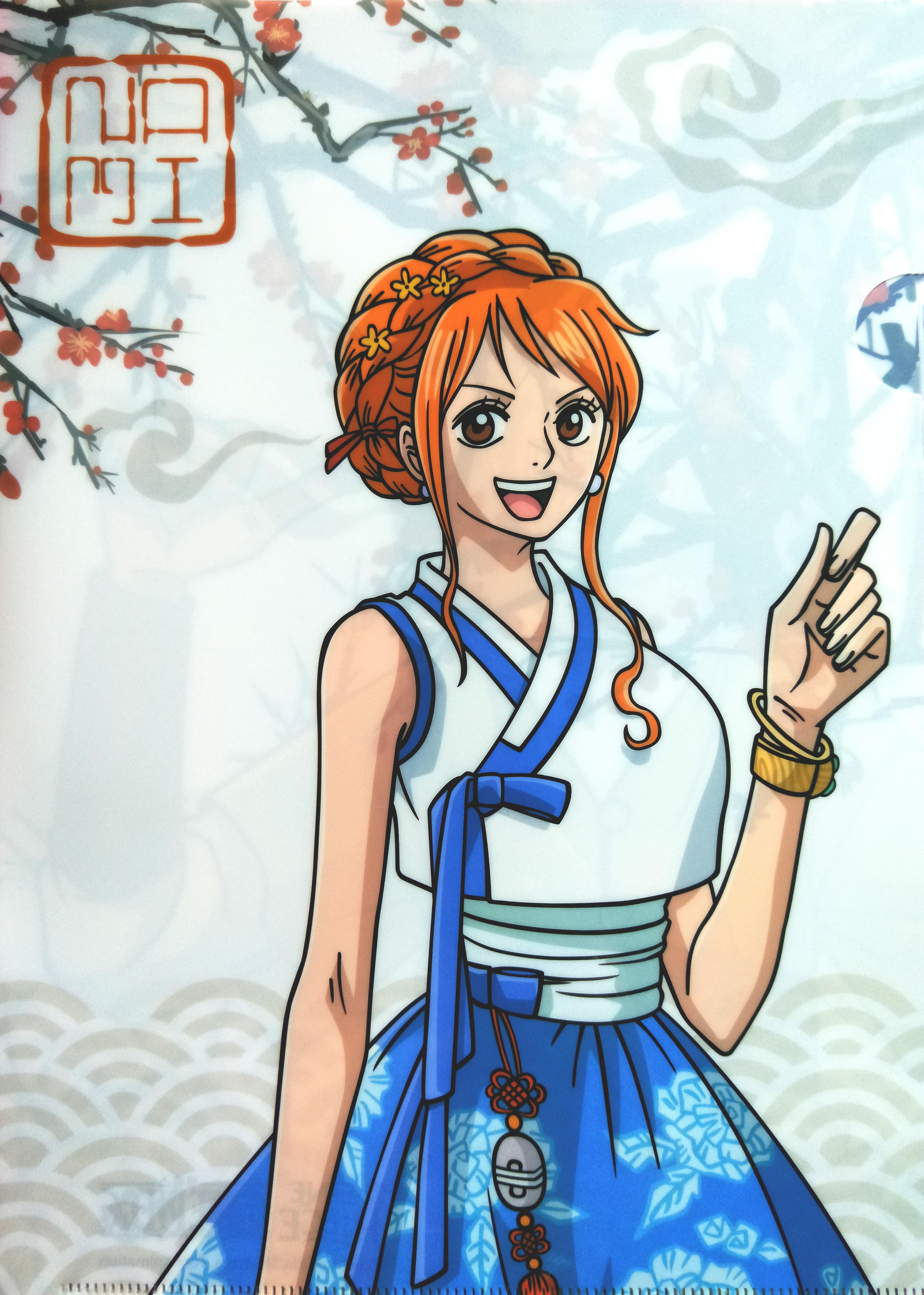 Nami (ONE PIECE) | page 6 of 63 - Zerochan Anime Image Board