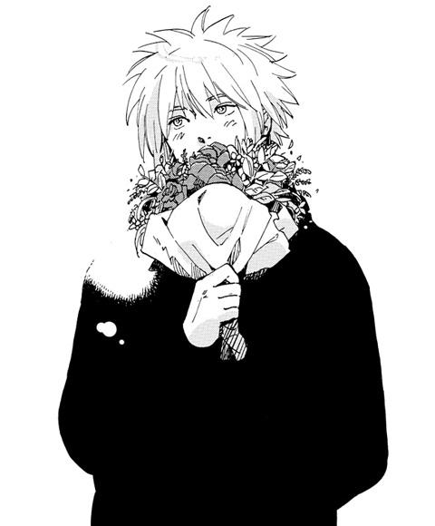 Namikaze Minato Naruto Image 1337903 Zerochan Anime