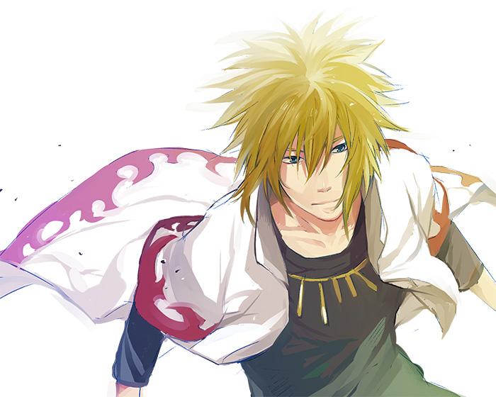 Naruto shippuden 127 a lenda de um ninja determinado as crocircnicas ninjas de jiraiya parte 1 - 5 10