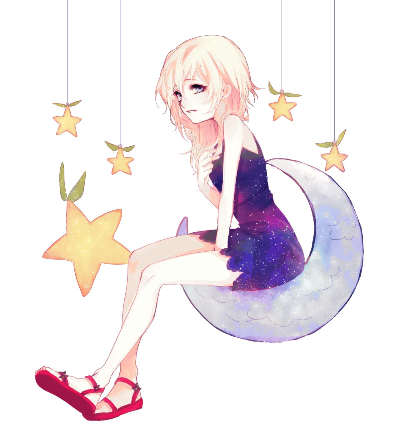 Kingdom Hearts Namine And Kairi Anime Naminé - Kingdom ...