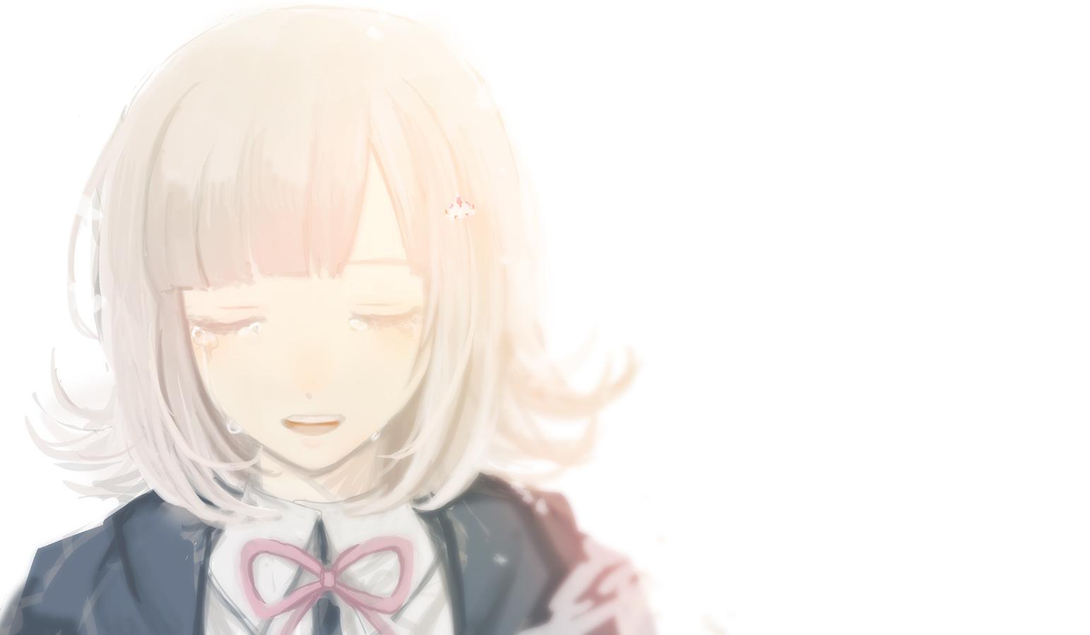 Nanamiの画像 p1_17