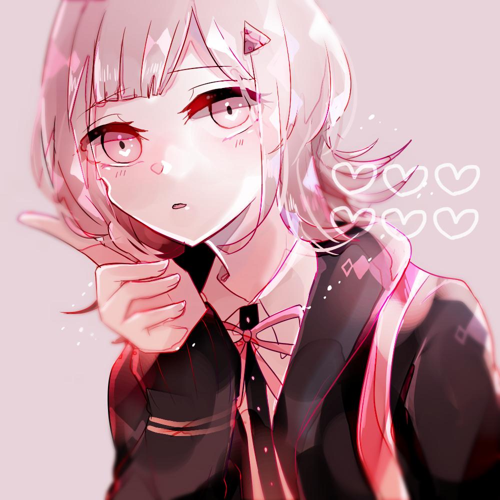 Nanamiの画像 p1_16