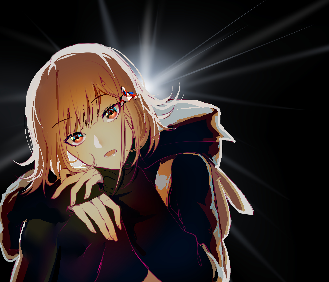 Nanamiの画像 p1_21