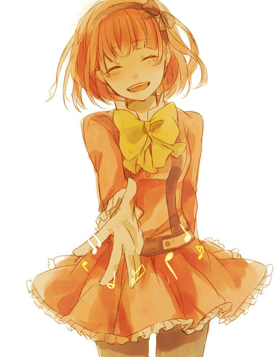 Tags: Anime, Hiyoyogi, Uta no☆prince-sama♪, Nanami Haruka