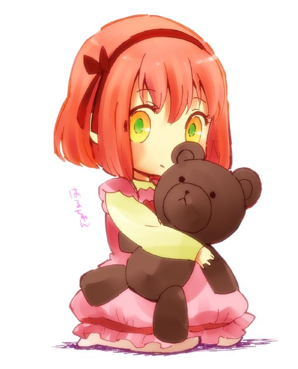Tags: Anime, Pixiv Id 385113, Uta no☆prince-sama♪, Nanami Haruka, Pixiv, Fanart, Fanart From Pixiv
