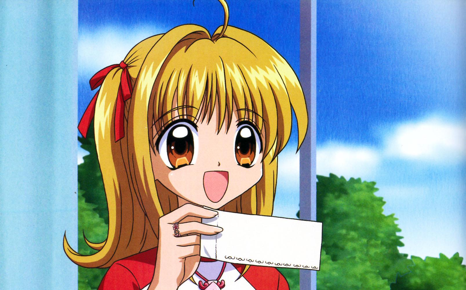 Nanamiの画像 p1_9