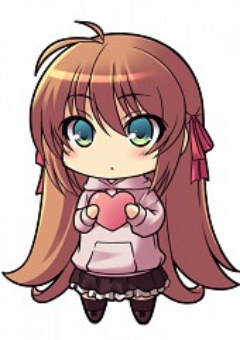 Nanashi (Pixiv41202)