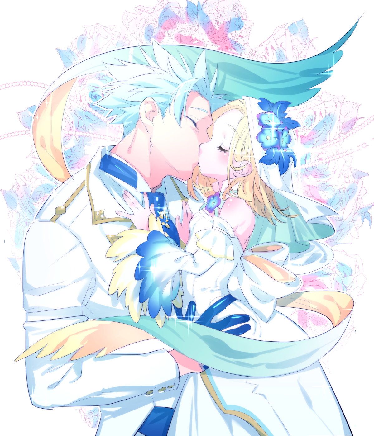 Tags Anime Pixiv Id 240630 Nanatsu No Taizai Suzuki Nakaba