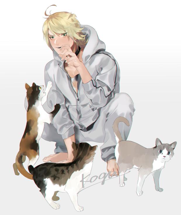 Tags: Anime, Pixiv Id 12447800, Touken Ranbu, Nansen Ichimonji, Fanart From Pixiv, Pixiv, Fanart