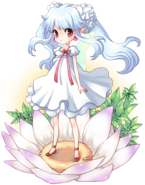 Tags: Anime, Nardack, Pixiv Fairy, Pixiv