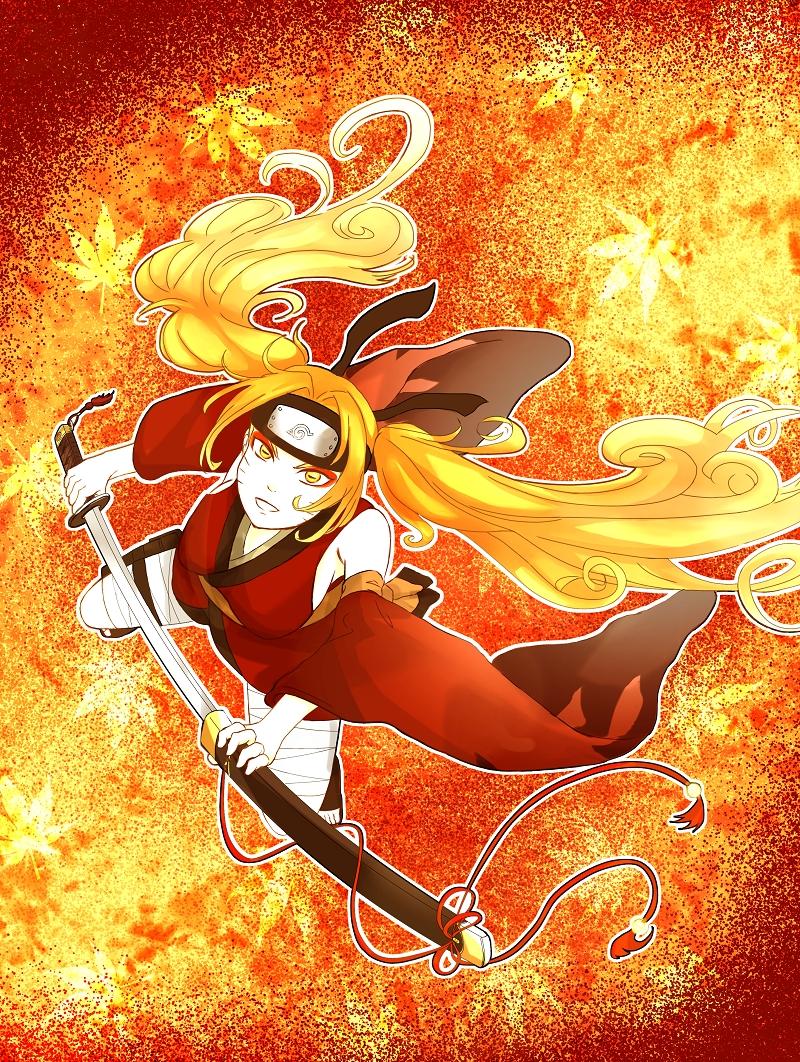 naruko uzumaki naruto image 1555543 zerochan anime
