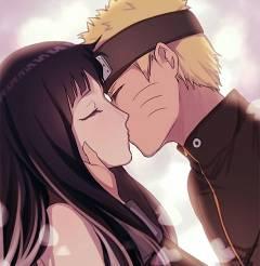 Naruto The Movie: The Last