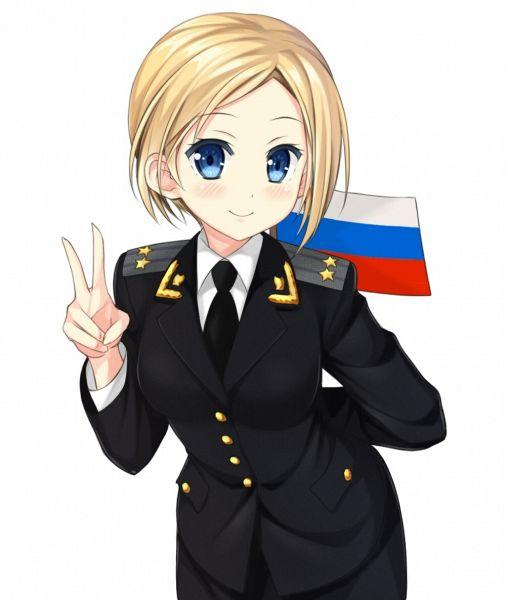 Natalia.Poklonskaya.600.1708361.jpg