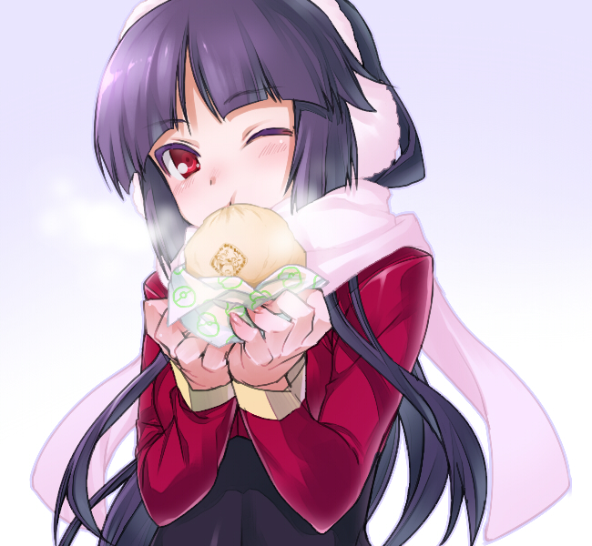 Tags: Anime, Akatsuki (Pixiv68900), Pokémon, Natsume (Pokémon), Sabrina (pokémon)