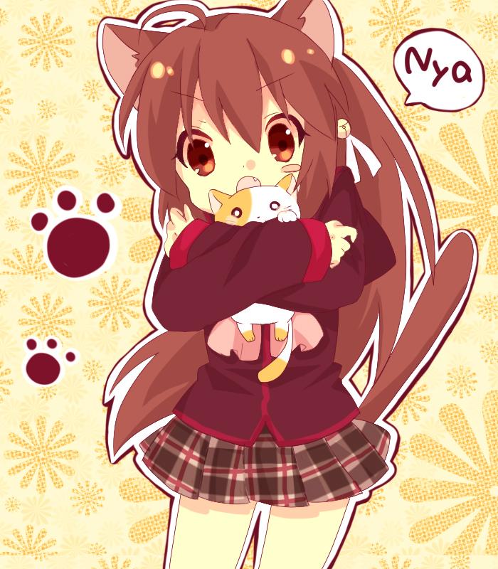 http://static.zerochan.net/Natsume.Rin.full.733248.jpg