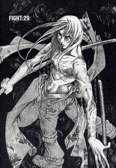 Natsume Shin