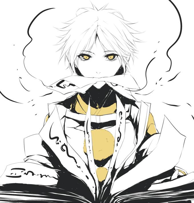 Download Anime Natsume Yuujinchou: Natsume Yuujinchou