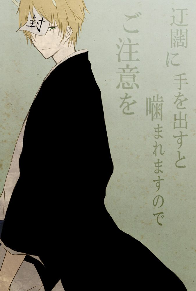 Tags: Anime, Pixiv Id 2661651, Natsume Yuujinchou, Natsume Takashi, Pixiv, Mobile Wallpaper, Fanart