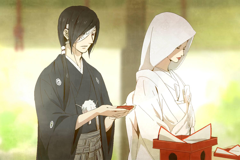 Natsume Yuujinchou Natsume S Book Of Friends Yuki