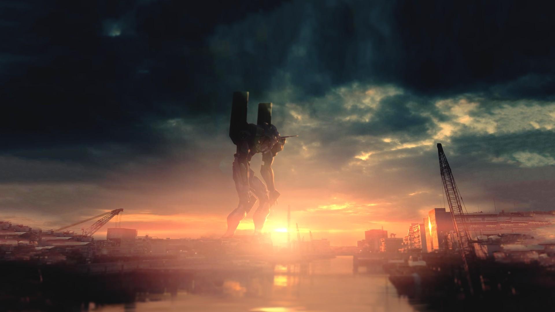 neon genesis evangelion, wallpaper - zerochan anime image board