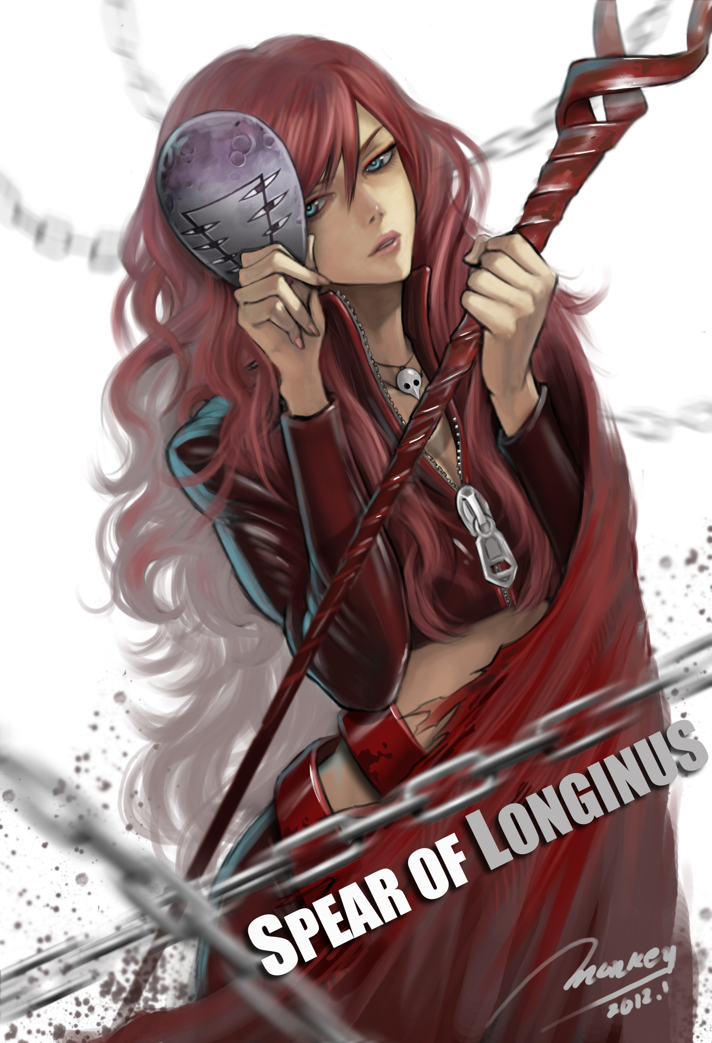 Neon Genesis Evangelion Mobile Wallpaper 974387 Zerochan Anime Image Board
