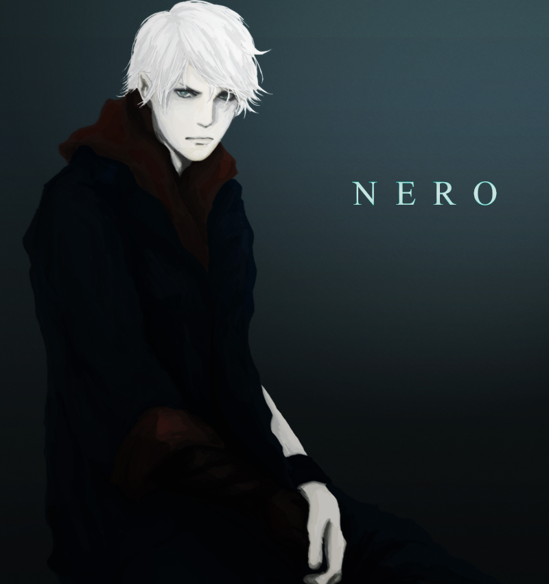 https://static.zerochan.net/Nero.%28Devil.May.Cry%29.full.794417.jpg