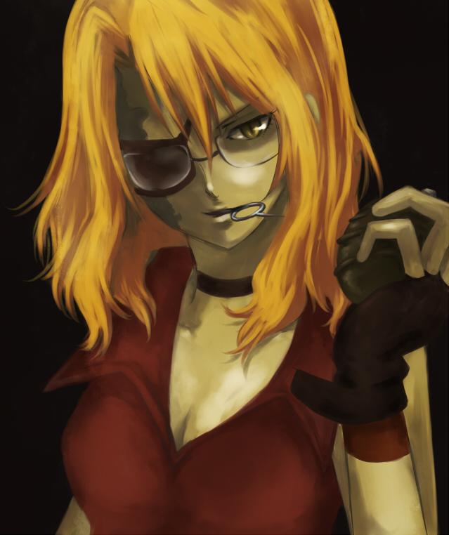 Nice Holystone | page 3 of 4 - Zerochan Anime Image Board